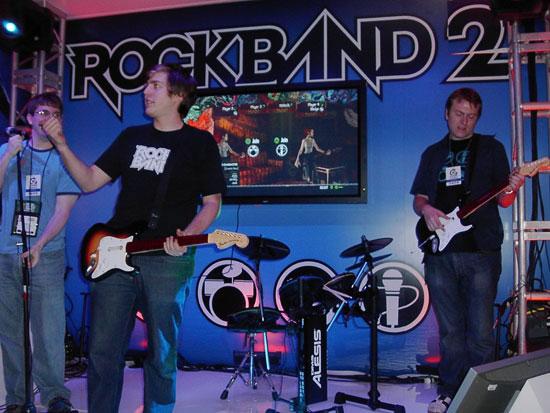 easy music rock band cheats cheats for rock band 2 e3 rockband 3 jpg. Black Bedroom Furniture Sets. Home Design Ideas