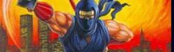 Game Over: Ninja Gaiden III and the Problem With Prequels