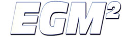 Magazine #12: EGM2 - From the Editors of EGM