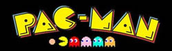 Cyril Reads Pac-Man (Ch. 1 & 2)
