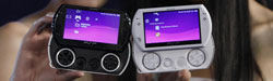 PSA: The PSP and PS Vita Are Not the Same System