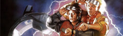 Five Predictions Super Back to the Future Part II Got Right