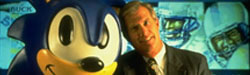 Reenactment: Next Generation Interviews Sega's Tom Kalinske