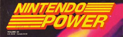April 1991: Power Blade