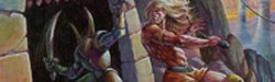 Castlevania II: Did Critics Like This GameBoy Sequel in 1991?