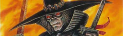 Chakan: Did Critics Love the Forever Man Back in 1993?