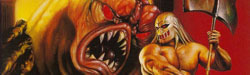 Splatterhouse 3: Did Critics Love This Gory Brawler in 1993?