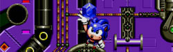 Sonic Spinball: Did Critics Love this Spin-Off in 1994?