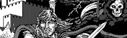 Shadowgate: Did Critics Love this Graphic Adventure in 1989?