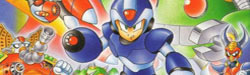 Mega Man X: Did Critics Love This 16-Bit Spin-Off in 1994?
