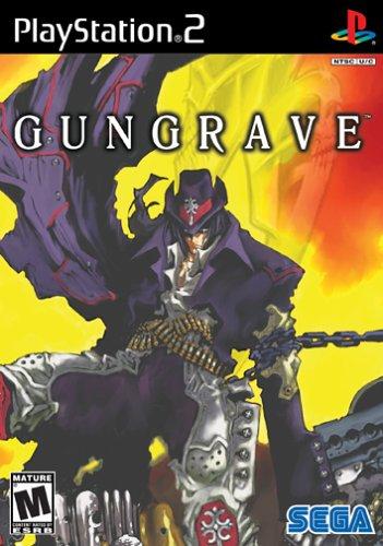 covergungraveus