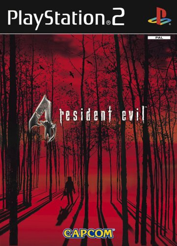 coverresidentevil4ps2uk
