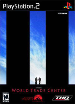 World Trade Center (PlayStation 2)