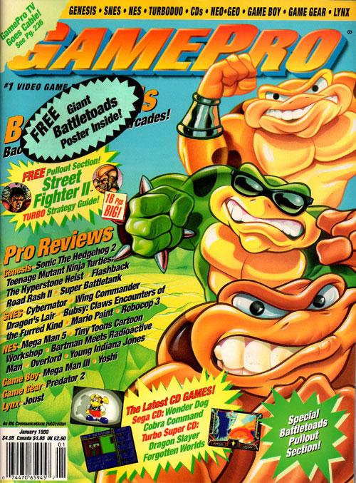 Index of /pic/magazines/gamepro