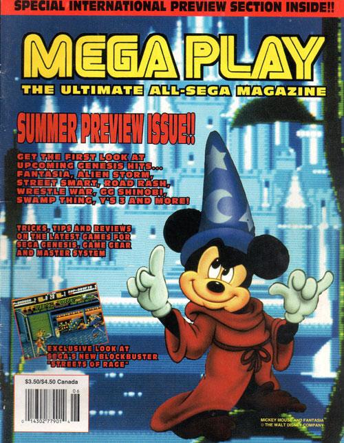 Index of /pic/magazines/megaplay
