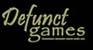 Defunct Games