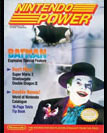 Nintendo Power #10
