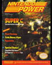 Nintendo Power #12