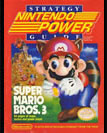 Nintendo Power #13