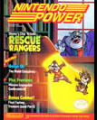 Nintendo Power #14