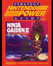 Nintendo Power #15