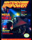 Nintendo Power #7