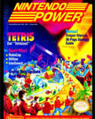 Nintendo Power #9