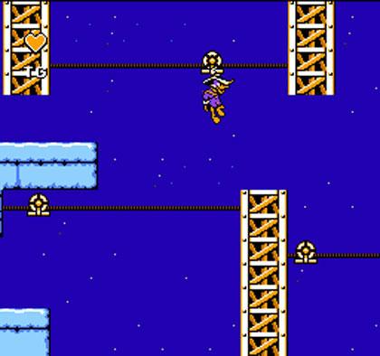 [Análise Retro Game] - Darkwing Duck - NES Review-darkwingducknes-big-1