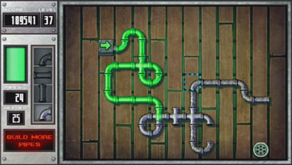 Pipe Madness (PSP)