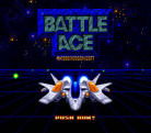 Battle Ace