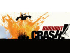 Burnout Crash!