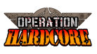 Operation Hardcore (Steam)