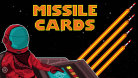 Missile Cards