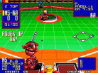 2020 Super Baseball (Virtual Console)