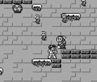 Kid Icarus: Of Myths and Monsters (Virtual Console)
