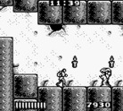 Castlevania: The Adventure (Virtual Console)