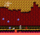 Ghosts 'N Goblins (Virtual Console)