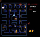 Pac-Man (Virtual Console)
