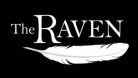The Raven: Legacy of a Master Thief #1