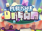 Publisher Dream