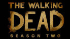 The Walking Dead: Season Two - Ep. 1: All That Remains