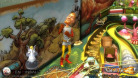 Pinball FX 2 - Epic Quest
