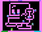 Final Bubble Bobble