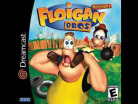 Floigan Bros.: Episode One