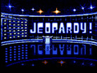 Jeopardy! 25th Anniversary