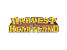 John Deere: Harvest in the Heartland