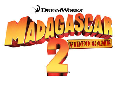 Madagascar Escape 2 Africa Review For Xbox 360 2008 Defunct Games