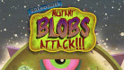 Tales From Space: Mutant Blobs Attack!!!