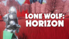 Lone Wolf: Horizon (Early Access)