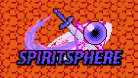 SpiritSphere (Early Access)